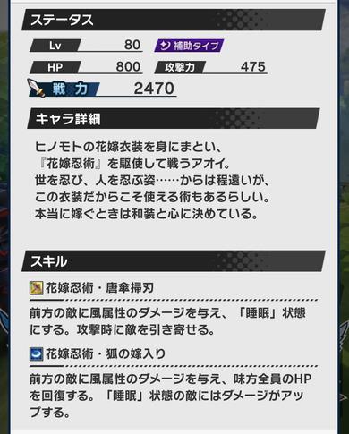 B91384D4-39B3-49C9-B46D-63CA03CD5555