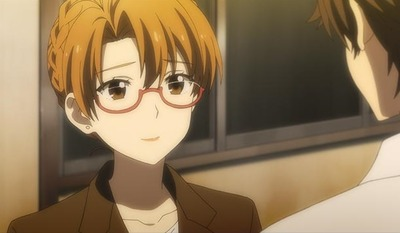 character_x7b5_ayumi3