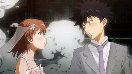 女性が「あ、この男と結婚しよ。」 思った瞬間を描いたマンガに感動!!