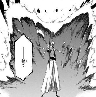 18eacb2e s - 【BLEACH】ノイトラ「俺がエスパーダ最強だ」