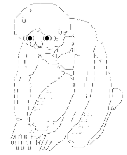 l26580