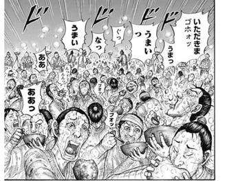 生田と鞘師ピンポンダッシュ 第4部 292本目 YouTube動画>8本 ->画像>272枚
