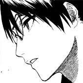 55513195 - 【BLEACH】矢胴丸リサ、可愛いのに人気がない
