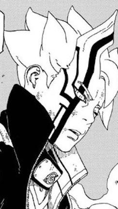 boruto-manga-chapter-43-spoilers-momoshiki-otsutsuki-1207830