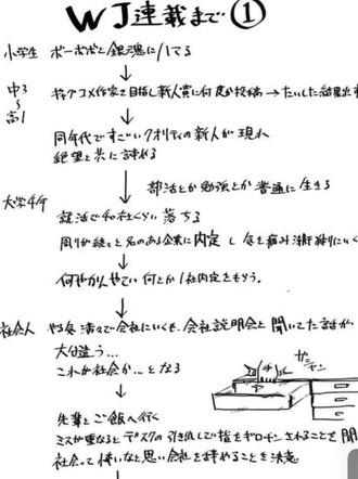 FBCDF3E1-84A2-45DD-B8A8-97C50D23DC04