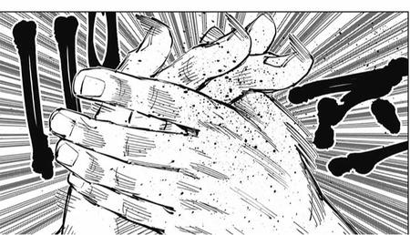 【呪術廻戦】入れ替わりは東堂葵か伏黒恵、どっちの術式?