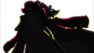 【ワンピース】958話 感想英雄ガープ、強すぎる