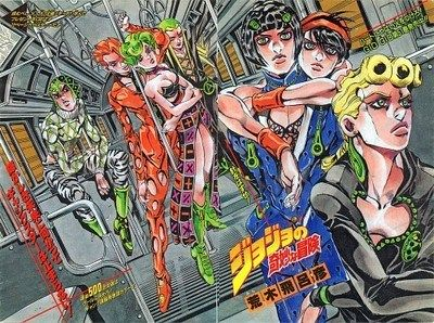 86b2ce0e - 鳥山明先生「絵は上手いけどつまらない話の漫画より...」