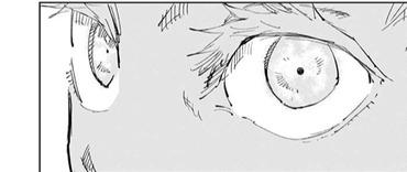 927f8bca s - 【呪術廻戦】五条の眼「六眼」を潰さなかったのが気になる
