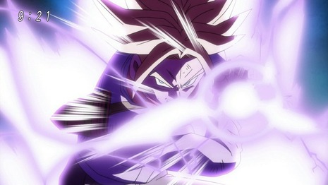 Super_Saiyan_God_2nd_Grade_Blitz_Galick_Gun