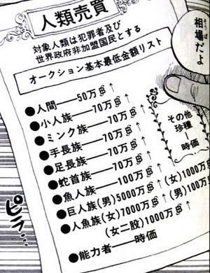 DB8F28E3-9627-4D21-A600-3E3808CCEE65