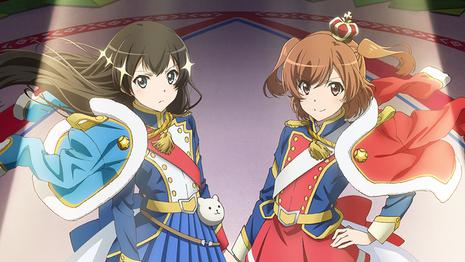 【朗報】ヒットするアニメが見分けられるワイ、今期アニメの人気出るアニメを予想