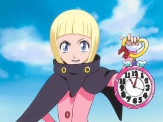アニオリ ブリーチ 【BLEACH】アニメオリジナルシリーズの《あらすじ》&《みどころ》まとめ