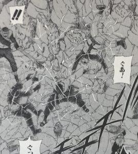 b0cae0f2 - 【NARUTO】イタチ(千鳥…?)