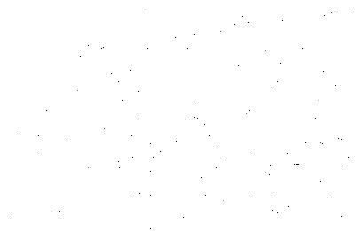 20170713230945