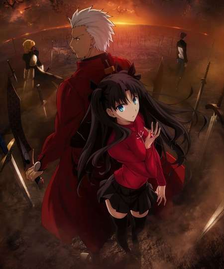 normal_Fate-Stay-Night-Unlimited-Blade-Works-Visual-20145B15D