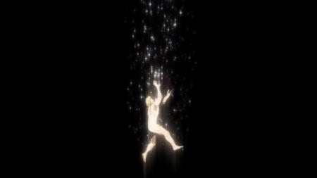 bdf7ef41 s - 【ヒロアカ】ルミリオン(通形ミリオ)個性「透過」復活はよ
