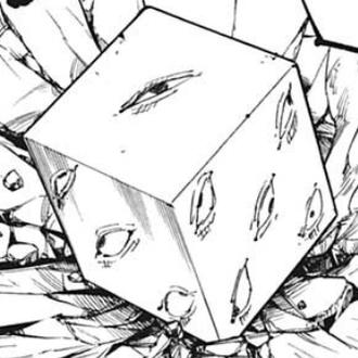 c509db92 s - 【呪術廻戦】味方の最強キャラが封印される展開