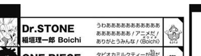 2EE1EC52-80A6-4D01-84ED-D5F6339DD2F2