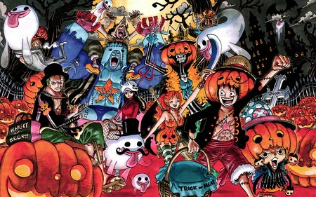 one-piece-halloween-anime-hd-wallpaper-2560x1600-6120