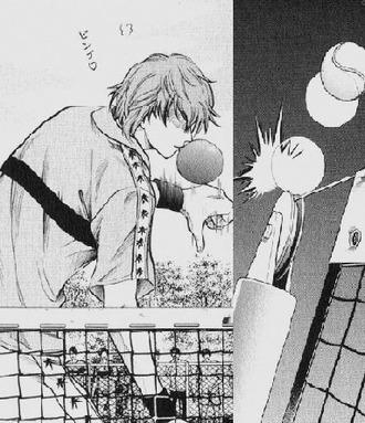 fa1f5560 s - テニスの王子様の向日岳人