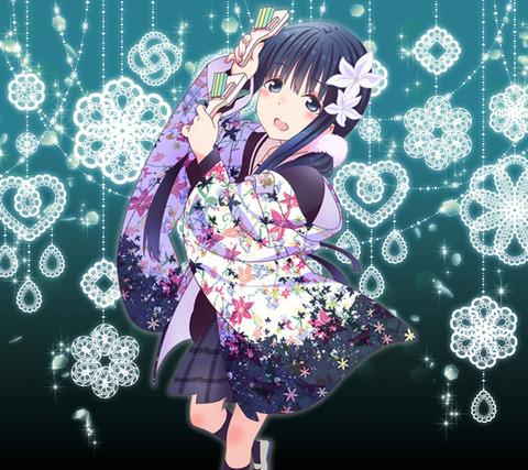 anihonetwallpaper_hanayamata00019