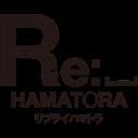 Re Hamatora