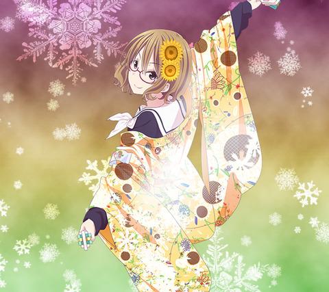 anihonetwallpaper_hanayamata00014