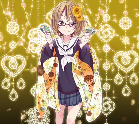 anihonetwallpaper_hanayamata00012