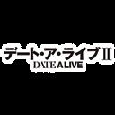 Date A Live II