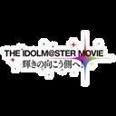 The iDOLM@STER Movie_psvita