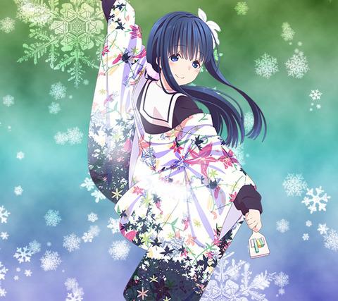anihonetwallpaper_hanayamata00020