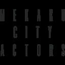 Mekaku City Actors Alt