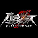 Buddy Complex_psvita