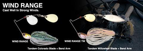 wind_range_2011