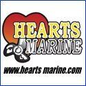 HeartsMarine_3