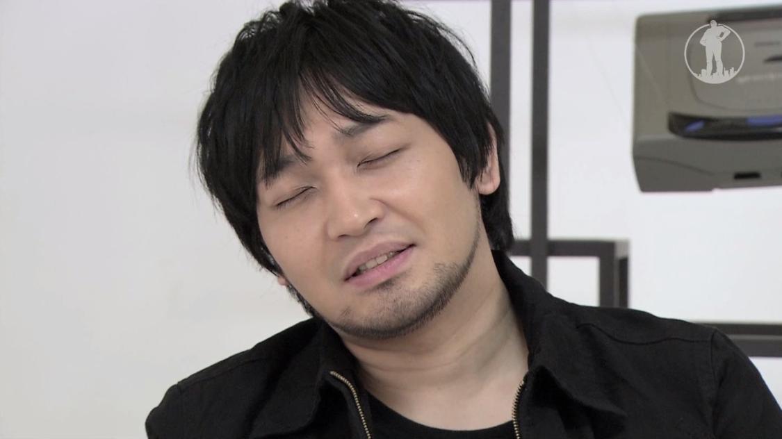 声優の中村悠一さん「思ったより...