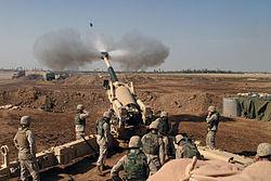 250px-4-14_Marines_in_Fallujah