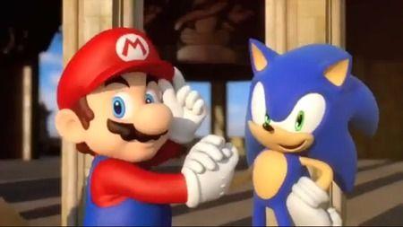 【悲報】1億本以上売れた日本のゲームシリーズ、4つしかないwwwwww
