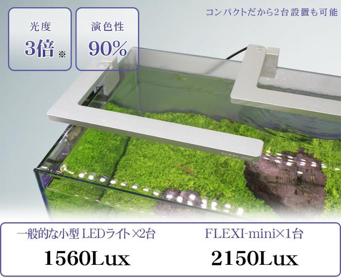if led 100. Black Bedroom Furniture Sets. Home Design Ideas