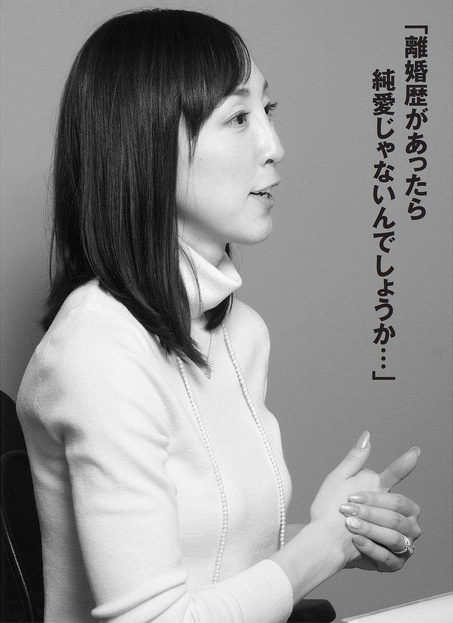 【芸能】稼げれば何でもありなのか 西田敏行さん、スマイリーキクチさん…有名人を襲う事実無根のネット中傷 [無断転載禁止]©2ch.netYouTube動画>21本 ->画像>17枚