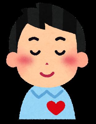 おまえらの初恋のアニメキャラって誰だよ?wwwwww