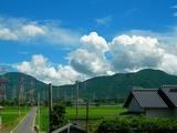 120821入道雲