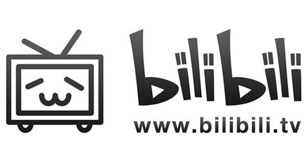 ビリビリ動画が日本のVtuberを締め出し措置へ