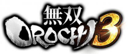 無双OROCHI3が発売したのにイマイチ盛り上がらなくね?