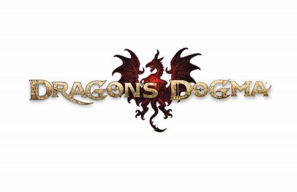 7年近く前のゲーム『ドラゴンズドグマ』が今になってアニメ化する