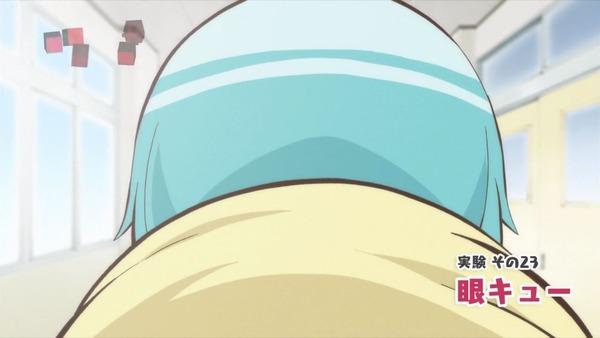 【感想】 上野さんは不器用 12話(最終回) 最終話でも平常運転 最後まで上野さんは不器用でヘタレだった