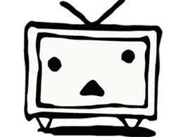【鯖落ち】ニコニコ動画がサーバーダウン 追記:復旧しました