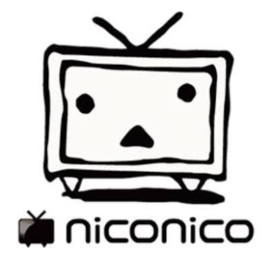 【朗報】ニコニコ動画でついに『ニコる』機能が復活!