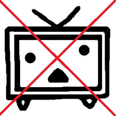 【悲報】 ニコニコ動画の凋落が止まらない